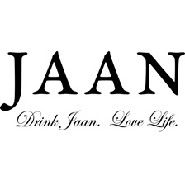 Jaan Liqueur