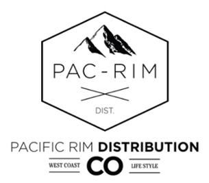 PACRIM Distributors